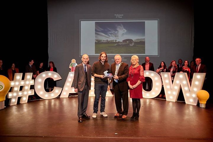 Carlow 2017 Professional Photographer Of The Year